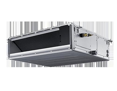 Aver as airwell zaragoza 900 103 171 aire acondicionado for Reparacion aire acondicionado zaragoza
